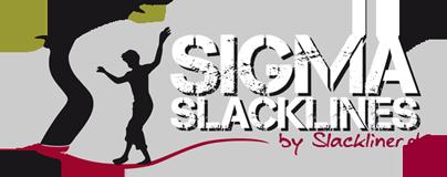 Slackliner-Logo
