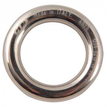 Alloy Ring