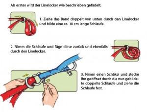 linelocker_wiki